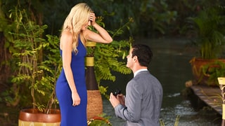 'Bachelor' Fans Can Now Propose Where Ben Higgins Popped the Question to Lauren Bushnell!