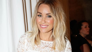 Lauren Conrad's Newest Disney Collection for Kohl's Pleases the Polka Dot Lovers Among Us