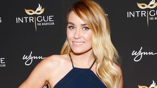 Lauren Conrad Is the Latest Celeb to Go Platinum: See Her Hair Color Makeover