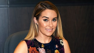 Lauren Conrad's Second Runway Collection Will Debut During NYFW — But Not in NYC