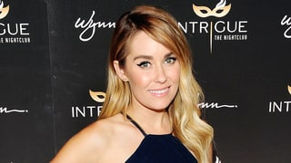 Is Lauren Conrad Doing Another Show With MTV? See Her Instagram Pic
