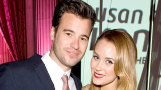 Lauren Conrad, William Tell Go on Action-Packed Date Night: See Their Fun Adventure!