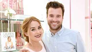 Lauren Conrad Reveals How Her Husband, William Tell, Changed Her