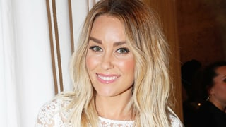 Lauren Conrad Upgrades the Classic Thanksgiving Cornbread