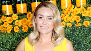 Lauren Conrad's Mother-in-Law Has Given Her a Fun New Holiday Tradition