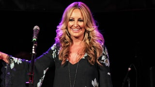 13 Times Lee Ann Womack Sang What We Were All Thinking