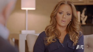 'Scientology and the Aftermath' Recap: Leah Remini Hears From David Miscavige's Father