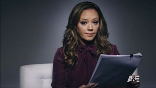 'Scientology and the Aftermath' Premiere Recap: Leah Remini Meets With Former Member Who Says Church Ignored Her Rape Claim