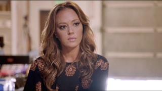 'Scientology and the Aftermath' Recap: Leah Remini Hears Former Member's Forced-Abortion Claim