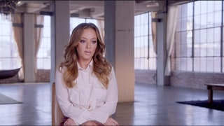 'Scientology and the Aftermath' Recap: Leah Remini Investigates Hate-Crime Claims Against Her