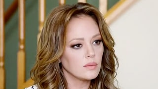 'Scientology and the Aftermath' Recap: Leah Remini Hears of Former Member's Shocking Family Tragedy