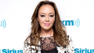 Leah Remini Doesn't Hold Back in Eye-Opening Reddit AMA About Her Scientology Allegations — Read Her Best Answers