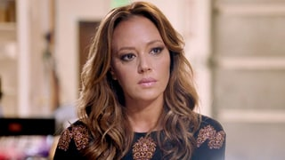 'Scientology and the Aftermath' Recap: Leah Remini Hears Bathroom-Licking Claim, Reveals Kevin James' Pushback