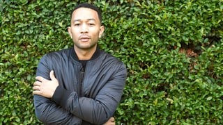 John Legend: An Open Letter to Barack Obama on Non-Violent Drug Offenders