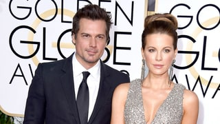 Kate Beckinsale's Estranged Husband Len Wiseman Officially Files for Divorce