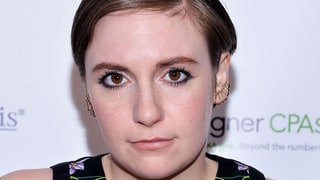 Lena Dunham Apologizes for 'Distasteful Joke' About Wishing She'd Had an Abortion