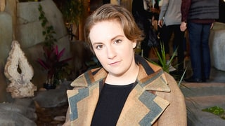 Lena Dunham Apologizes for Accusing Magazine of Photoshopping Her: It's Weird to 'Not Know If It's Your Own Body'