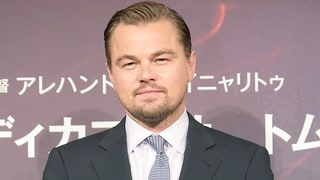 Leonardo DiCaprio Ordered to Testify in 'Wolf of Wall Street' Defamation Lawsuit