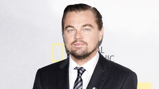 Leonardo DiCaprio Almost Died in the Galapagos but Was Saved by Ed Norton
