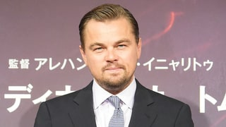 Leonardo DiCaprio Won't Be Banned From Indonesia for 'Sincere and Substantial' Tweets About Rain Forest