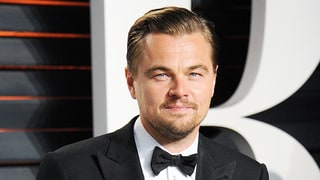 Leonardo DiCaprio's Oscars 2016 Win Is Most Tweeted Academy Awards Moment Ever