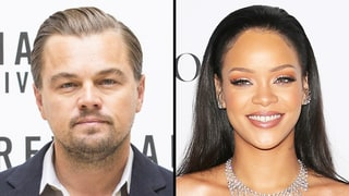 Leonardo DiCaprio and Rihanna Rendezvous in Paris: What Really Happened