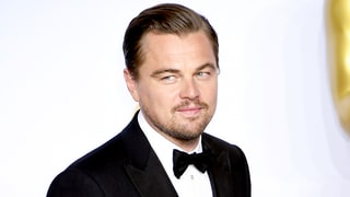 Will Leonardo DiCaprio Be Banned From Indonesia for His Comments About the Rain Forests?