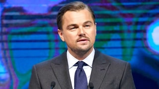 Leonardo DiCaprio Donates $15 Million to Fast-Track Conservation Projects: 'Generosity Is the Key'