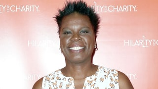 Leslie Jones' Olympics 2016 Commentary Is Everything