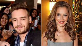 One Direction's Liam Payne Is Dating 'X Factor' Judge Cheryl Fernandez-Versini: Details