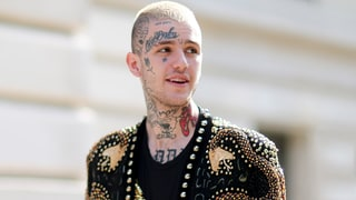 Lil Peep Cause of Death Revealed