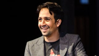 Lin-Manuel Miranda to Host 'Saturday Night Live' in New Season
