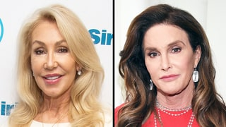 Linda Thompson Recounts the Moment She Learned Caitlyn Jenner Was Transgender: 'My Whole World Began to Crumble'