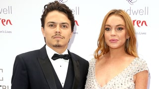 Police Called to Lindsay Lohan's London Home After Reported Fight With Fiance Egor Tarabasov