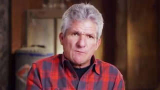 'Little People, Big World' Recap: Matt Roloff Prepares for Spinal Surgery Amid Divorce Drama With Amy
