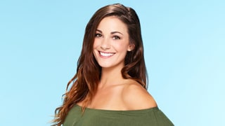 The Bachelor's Liz Defends Her One-Night Stand With Nick Viall: I Was 'Wasted'