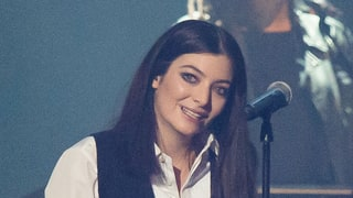 David Bowie's Son Duncan Jones Raves About Lorde's 'Beautiful' BRIT Awards 2016 Tribute