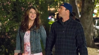 Why 'Gilmore Girls' Fans Think Lorelai Might Be Pregnant in Reboot: See the Clue!