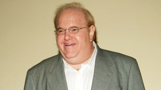 Lou Pearlman Dead: Backstreet Boys, 'NSync Manager Dies in Prison at 62