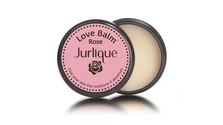 Jurlique Love Balm in Rose