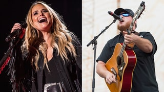 CMA Music Festival 2017: 26 Best Things We Saw