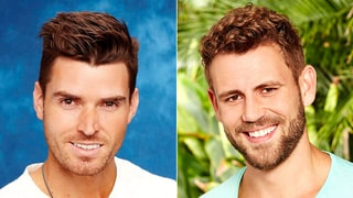 Luke Pell Jokes About Nick Viall After Losing 'The Bachelor' Gig: Maybe Next Year, He'll Get a 'Fifth Season'