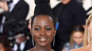 Met Gala 2016: Lupita Nyong'o, Amandla Stenberg, Solange Knowles and Willow Smith's Natural Hairstyles, Explained