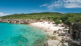 Find It First: 15 Beaches That Are Totally Off the Radar, For Now