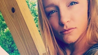 Teen Mom OG's Maci Bookout Shares Pregnancy Update: 'This Momma Is Ready to Pop'