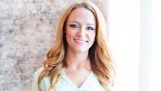 Maci Bookout Is So Ready for Boyfriend Taylor McKinney to Propose: 'What Is the Deal?'