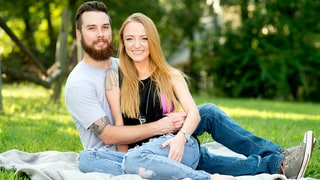 Teen Mom OG's Maci Bookout on Learning About Surprise Third Pregnancy: 'Completely Speechless'