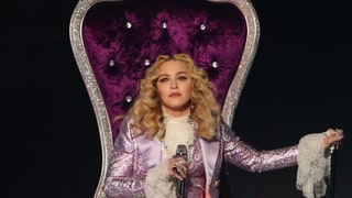 Madonna's 'Billboard' Music Awards 2016 Prince Tribute: BET, Twitter Throw Shade