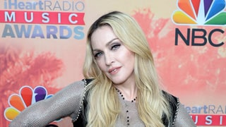 Madonna Rants Amid Custody Battle: 'It's Possible to Be an Entertainer and a Good Mother!'