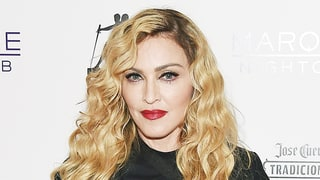 Madonna Celebrates Michael Jackson's 58th Birthday With Amazing Throwback Photos